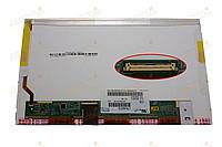 "ЖК экран для ноутбука 14"" Samsung, LTN140AT26-L01, WXGA 1366x768, LED"