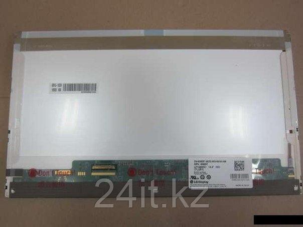 """ЖК экран для ноутбука 17.3"""" AU Optronics, N173FGE-E23, Rev.C1, WXGA++ 1600x900, LED"""