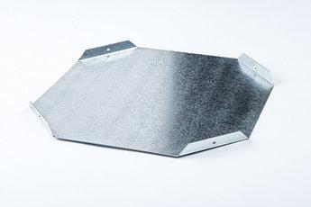 КК300-150 УТ2,5
