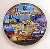 """Часы """"Казахстан"""""""