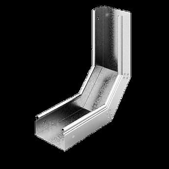 КСПН300-150 УТ2,5