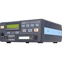 DN-600 Настольный SD видеомагнитофон на HDD