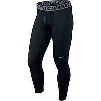 Термобелье Тайтсы NIKE RPO COMBAT CORE COMPRESSION TIGHT 2.0
