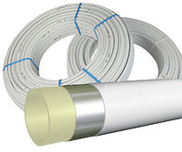 ROYAL THERMO Pex/Al/Pex 16*2,0 бухта 200м
