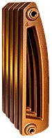 Радиатор чугунный Retro Chamonix 500/130