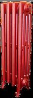 Радиатор чугунный Retro Derby M 4/600