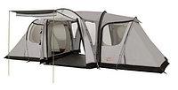 Палатка СOLEMAN MODULUS X4 (4-х местн.)