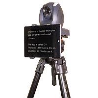 TP-150 Телесуфлер для PTZ камер