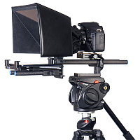 TP-500 Суфлер для цифровых зеркальных камер DSLR, фото 1