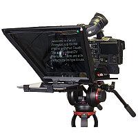 TP-650 Телесуфлёр для наплечных ENG видеокамер, фото 1