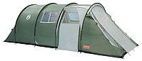 Палатка СOLEMAN COASTLINE 6 DELUXE (6-ти местн.)