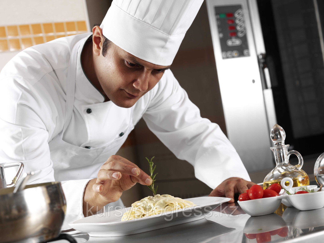 college essays cooking Below is an essay on culinary arts from anti essays, your source for research papers, essays, and term paper examples creativity, attention to detail, customer service, and measuring ability are all skills needed to become an executive chef.