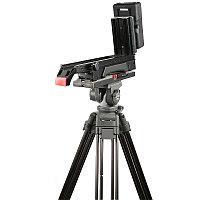 SLD-1 Крепежная площадка для камер
