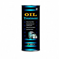 GS Oil Treatment