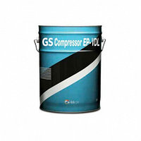 GS COMPRESSOR OIL EP-VDL