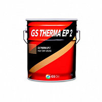 GS THERMA EP