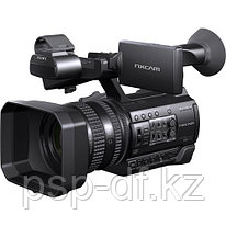 Sony HXR-NX100 Full HD NXCAM
