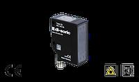 Диффузионный оптический датчик LHT 41 M 0.2 FG3-T4