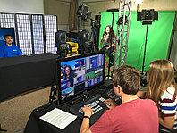 Educator's Production Bundle Школьное ТВ в вашей школе - производство утренних объявлений и шоу., фото 1