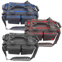 "UTG All-in-1 Ultimate Range Bag, 23"" x 8"" x 16"""