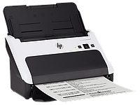 "Сканер HP L2737A Scanjet Pro3000 s2 Sheet-feed 600 x 600 dpi, 20ppm, 40pic/1min, A4 цветное сканирование 3 sec., 1 pass dplx, sheet-fed"",Adf 50 стр.,"