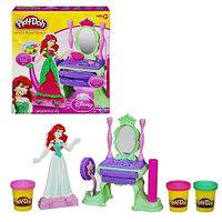 'Туалетный столик Принцессы Ариэль'
