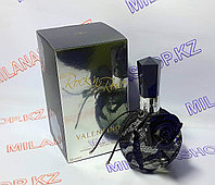 Rock'n rose Valentino  (50 ml)