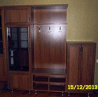 Мебель на заказ прихожие
