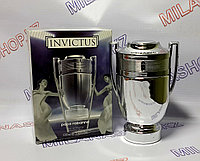 Paco Rabanne Invictus ( 100 мг )