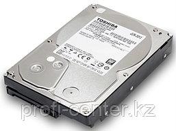 Жесткий диск HDD 3 TB для регистратора видеонаблюдения