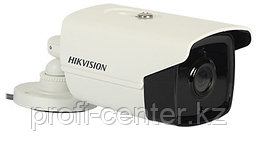 Turbo HD камера HIKVISION DDS-2CE16C0T-IT3 (720p/2.8mm/IR 40m)