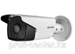 Hikvision DS-2CD2T42WD-I5 4.0 мегапиксельная уличная IP камера;