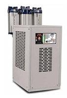 Осушитель воздуха COMPAC-2200