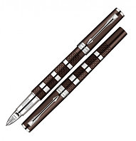 Ручка Parker 5th INGENUITY CHOCO CT Large S0959180