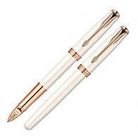 Ручка Parker 5th mode Sonnet Premium Pearl Lacquer PVD S0975990