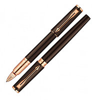 Ручка Parker 5th INGENUITY MATBROWN GT Slim S0959070