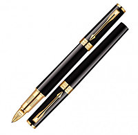 Ручка Parker 5th INGENUITY BLACK GT Large S0959160