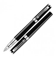 Ручка Parker 5th mode INGENUITY BLACK CT Large S0959150