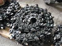 Цепь 140 мм, к экскаватору траншеекопателю (бара, грунторез, ЭЦУ, ЭЦ, ЭТЦ)