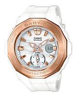 Наручные часы Casio Baby-G BGA-220G-7A, фото 1