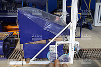 Блок дозаторов БД-15  , фото 1