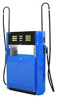 Топливораздаточная колонка Топаз 420
