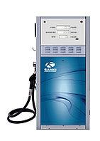 Топливораздаточная колонка Sanki SK10 (серия ЭКО)