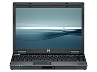 Ноутбук HP Elitebook 6930p 2GB Vista Busines