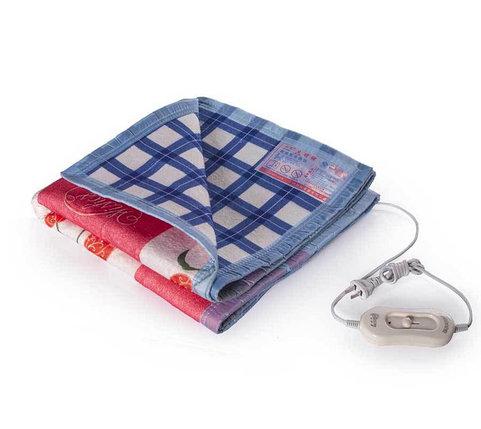 Одеяло электрическое односпальное, фото 2