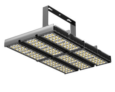 Светильник LT-LUX-240Wt