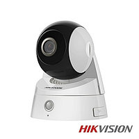 HIKVISION DS-2CD2Q10FD-IW мини камера PTZ