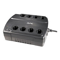 UPS BE550G-RS APC Power-Saving Back-UPS ES 8 Outlet 550VA 230V CEE 7/7