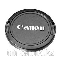 Крышки для объектива Canon 52 mm
