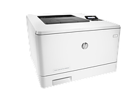 Принтер HP Color LaserJet Pro M452nw A4 CF388A (Art:904344956)